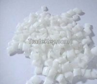 Virgin PMMA Resin