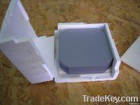 Solar Grade Mono Silicon Wafers
