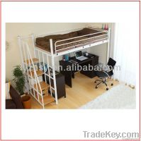 Metal bed/Dormitory bed