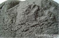 Beryllium Metal Powder
