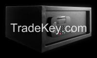 Electronic full automatic Hotel Safe Box