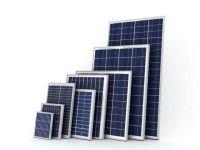 Grade A Mono-crystalline Solar Panel