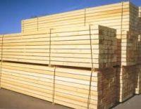 Pine Lumber, Larch  Lumber, Spruce Lumber, Baltic Birch Lumber