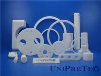 Industrial Engineering Technical Advanced Ceramics Al2O3 ZrO2 SiC Si3N4 B4C