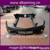 Car body kit