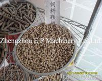 flat die feed pellet mill with best price