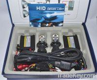 Hot Sale High Quality AC HID Slim Conversion Kit