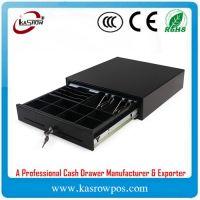 Detachabel Cable Cash Drawer