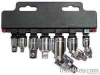 Joint Adapter Set