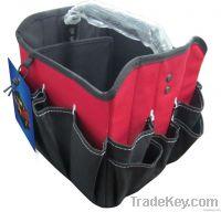 Foldable Tool Bag