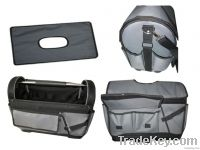 Water Proof Tool Bag