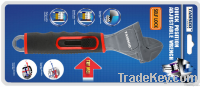 Quick Position Adjustable Wrench