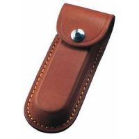 pouch for multifunctional knives