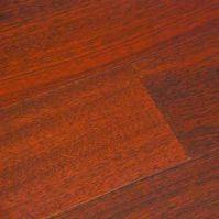 Sapele Flooring