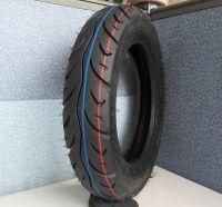 90/90-18 Tubeless Tire