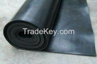 Gym Floor, Rubber Gym Floor, Rubber Tile for Gym Room