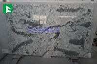artifical quartz stone,Artificial Stone Type and Solid Surface Artificial Stone Type modified acrylic solid surface