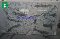 Artificial Stone Type and Artificial Quartz Artificial Stone Type white star quartz stone
