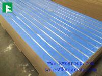 slatted board / slatted MDF / slotted board/slotted MDF, Slat MDF wall panel