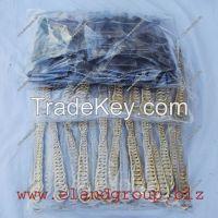 British uniform Chain Strap