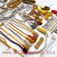 Uniform Accessories Supplier