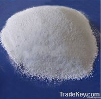 Laundry detergent powder for home
