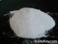 Detergent Powder and Washing Powder