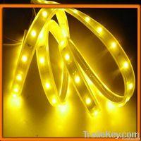 SMD Strip light 3528 LED