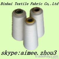 polyester/cotton  T/C yarn