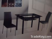 Hot & Sale in 2013 Dining Tables