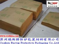 VCI Anti corrosion  High quality Paper  from China
