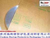 VCI Anti corrosion Paper with low price from China