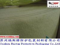 High quality VCI Antirust Paper with low price from China