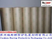 High quality VCI Antirust Paper with low price