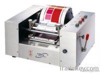 Gravure Proofer / Prepress Equipment (CB100-E)