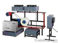 Caibang CB100-EX Continuous Gravure Proofing Machine