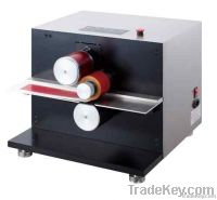 Caibang F50-D Automatic Ink Iron Printing Color Machine