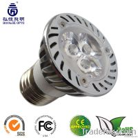 3W LED Spot Light