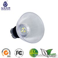120W LED High Bay Light IP65(3 years warranty)