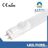 LED T8 Tube Light with Microwave Sensor (XD-T8/0.6-XW8)