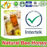 Natural Honey