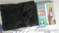 2013 Hot On The Market Factory Direct magic mesh as seen on TV