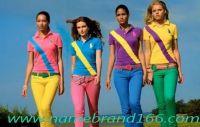 Polo Women T-shirts