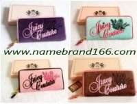Leather Wallet Cheap Wallet