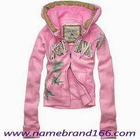 2013 women coat cheap jacket