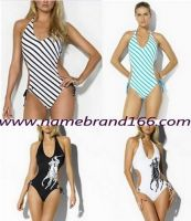 2013 swimming suits Bikinis