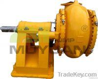 Dredge Pump