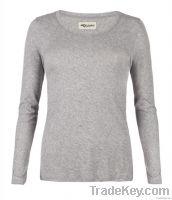 Woman Sweatshirts