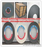 ceramic crankshaft grinding wheel, camshaft grinding wheel