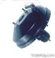Vacuum brake booster for Kia  Hyundai